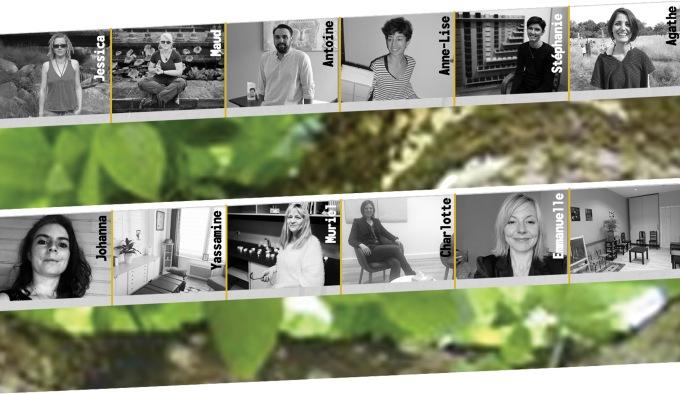 Maison_Vert_Demain_Epinal_Para.cabinet_de_praticien.nes_de_l'Humain_Les_Praticiens